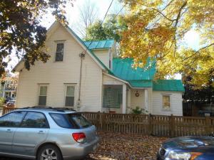103 Beekman St, Saratoga Springs, NY 12866