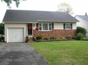 174 Ward Av, Schenectady, NY 12304