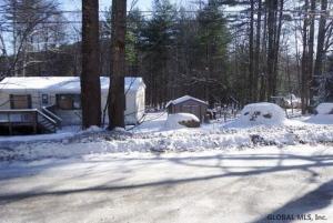 264 Valentine Pond Rd, Pottersville, NY 12860