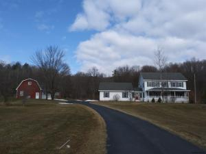 1799 Nys Route 9n, Ticonderoga, NY 12883