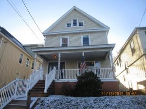 514 North Brandywine Av, Schenectady, NY 12308-3518