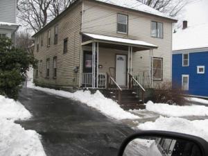 6 Hawk St, Gloversville, NY