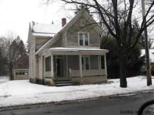 406 North Main St, Gloversville, NY