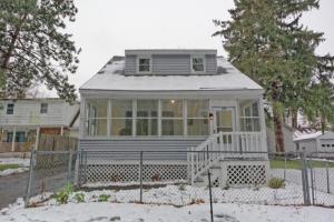 177 Colonial Av, Schenectady, NY 12304