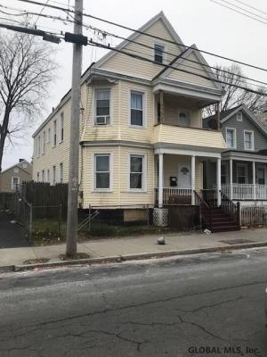 315 Hulett St, Schenectady, NY 12307