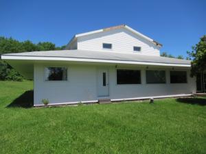 607 Wagner Rd, Glenville, NY 12302