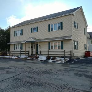 37 River St, South Glens Falls, NY 12803