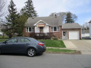 1714 Lenox Rd, Schenectady, NY 12309-3150