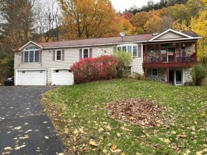 108 Northview Ln, Middleburgh, NY 12122