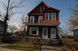2301 Van Vranken Av, Schenectady, NY 12308