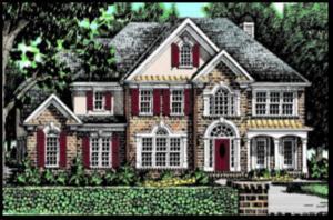 000 Anthony La, Saratoga Springs, NY 12866