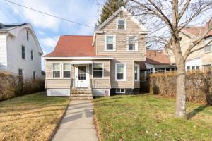 434 Eleanor St, Schenectady, NY 12306