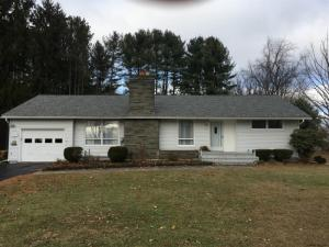 1565 County Highway 107, Amsterdam, NY