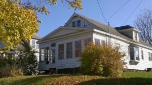 2426 Lenox Rd, Schenectady, NY 12308