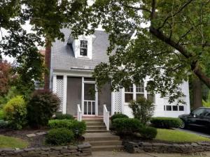 1804 Nott St, Schenectady, NY 12309
