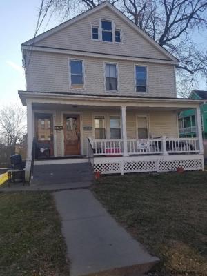 906-908 Maplewood Av, Schenectady, NY 12303