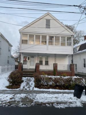 1333-1335 Main St, Schenectady, NY 12306