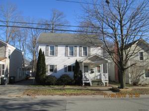 108 Clinton St, Saratoga Springs, NY 12866
