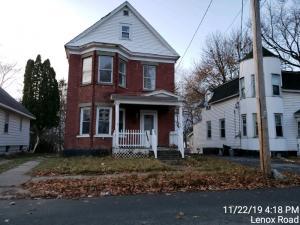 2029 Lenox Rd, Schenectady, NY 12308
