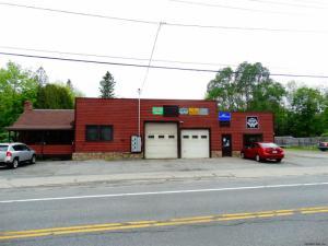6275 Nys Rt 30, Indian Lake, NY 12842