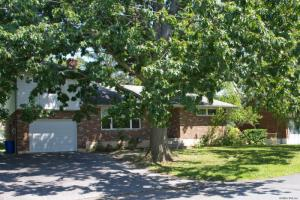 1393 Kingston Av, Schenectady, NY 12308