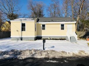 41 Hillcrest Av, Schenectady, NY 12304