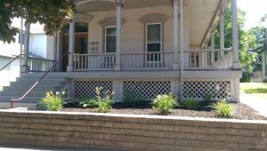 190 Circular St, Saratoga Springs, NY 12866