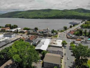 10-12 Mcgillis Av, Lake George, NY 12845