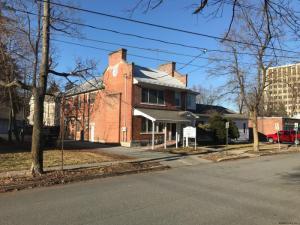 11 Pine St, Glens Falls, NY 12801