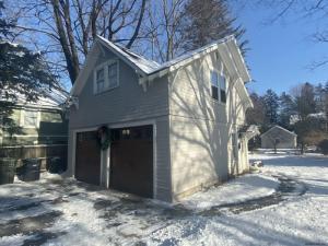 206 East Av, Saratoga Springs, NY 12866