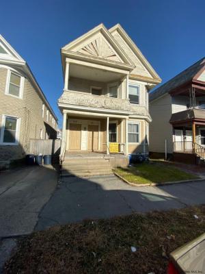 839 Stanley St, Schenectady, NY 12307