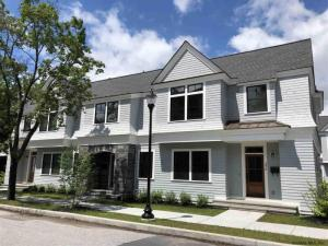 37 White St, Saratoga Springs, NY 12866