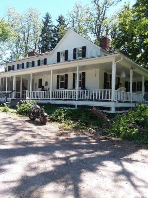 1192 Bradt Hollow Rd, Berne, NY 12023
