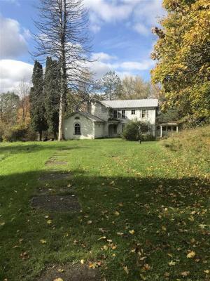 125 Burgoyne Rd, Schuylerville, NY 12871