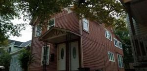 8 Jackson Pl, Schenectady, NY 12308-3104