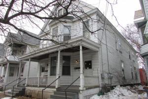 1051-1053 University Pl, Schenectady, NY 12308-2703