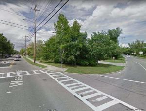 126 West Av, Saratoga Springs, NY 12866