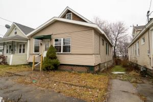 2129 Van Vranken Av, Schenectady, NY 12308-1221