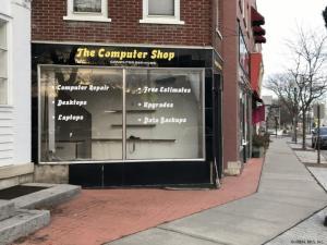 573 Main St, Cobleskill, NY 12043