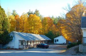 1362 State Route 9, Schroon, NY 12870