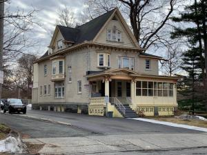 22 South Lake Av, Albany, NY 12203
