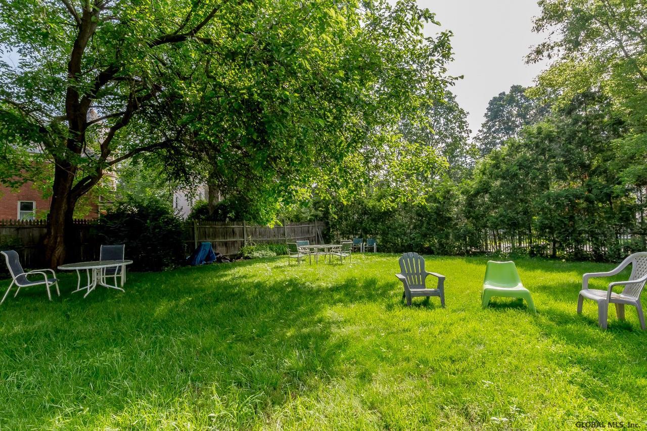 Saratoga S image 11