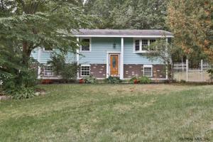 7 Deerleap Pl, Saratoga Springs, NY 12866-8827