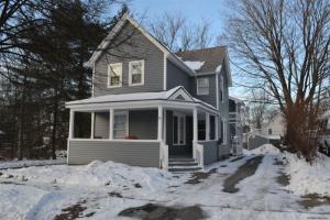 53 Knight St, Glens Falls, NY 12801