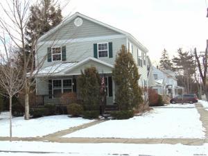 18 Sheridan St, Glens Falls, NY 12801