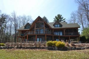 57 Long View, Bolton Landing, NY 12814