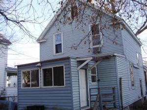 2175 Guilderland Av, Schenectady, NY 12306-4434