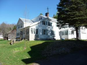Houses for Sale in Upstate NY | Your Adirondack Home Search ... on