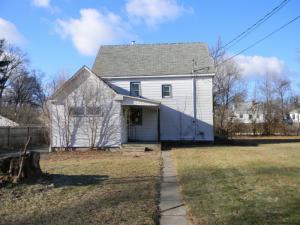 238 Bradford Rd, Schenectady, NY 12304