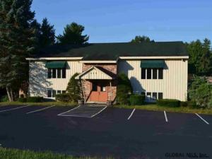 989 Route 9, Queensbury, NY 12804-9999